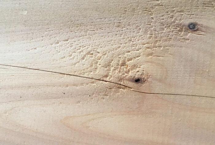 legno cipresso