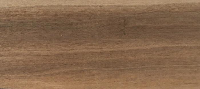 noce nazionale legno