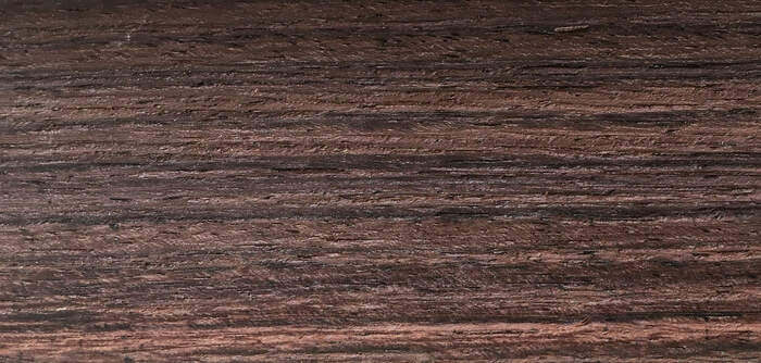 palissandro legno