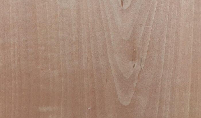 pero legno