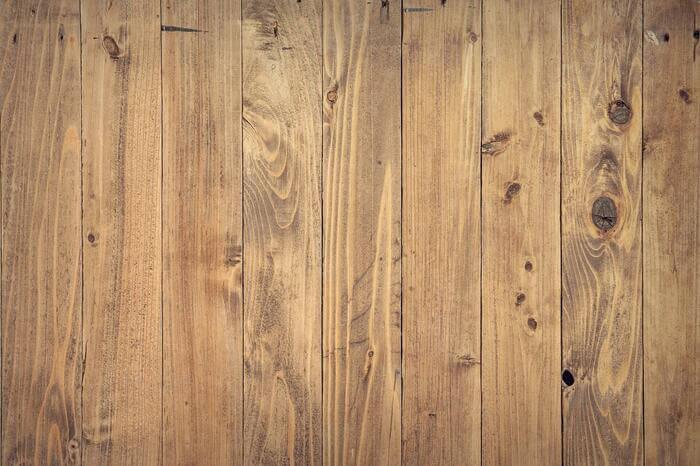 quercia legno
