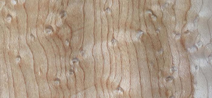 radica legno
