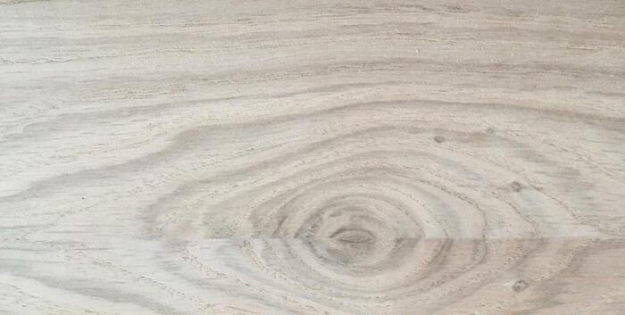 rovere legno