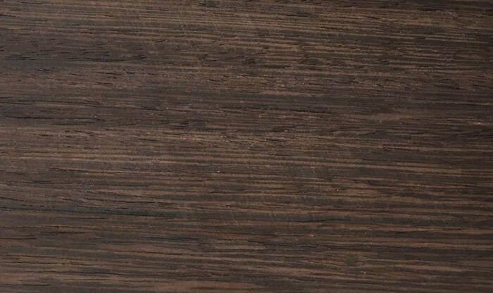 wenge legno