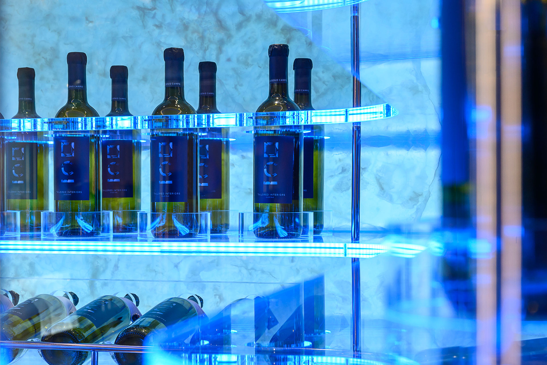 wine cellars cantine vini